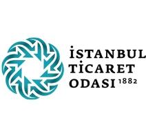 Торговая палата Стамбула