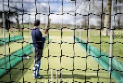 Сетки для игры в крикет