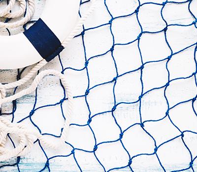 Рыбные сети